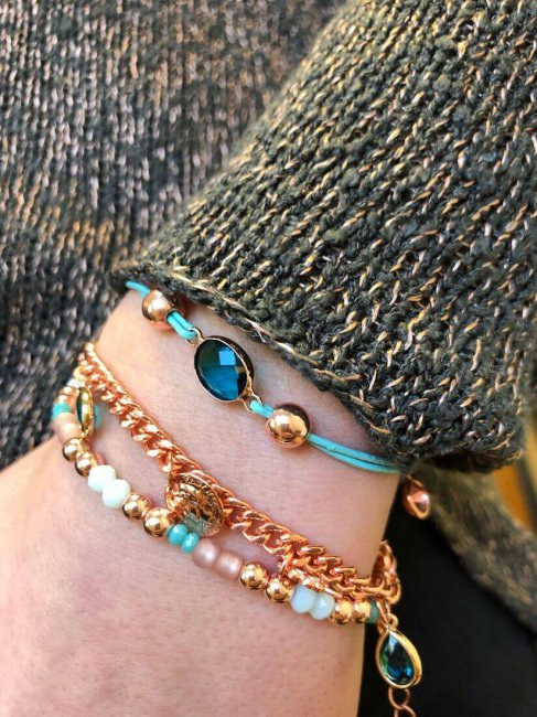 Armbanden-rosé-turquoise.jpg
